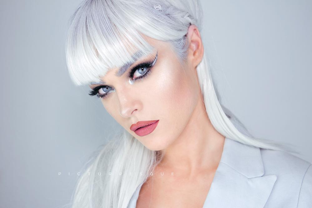 silver_fox_picturresque_4