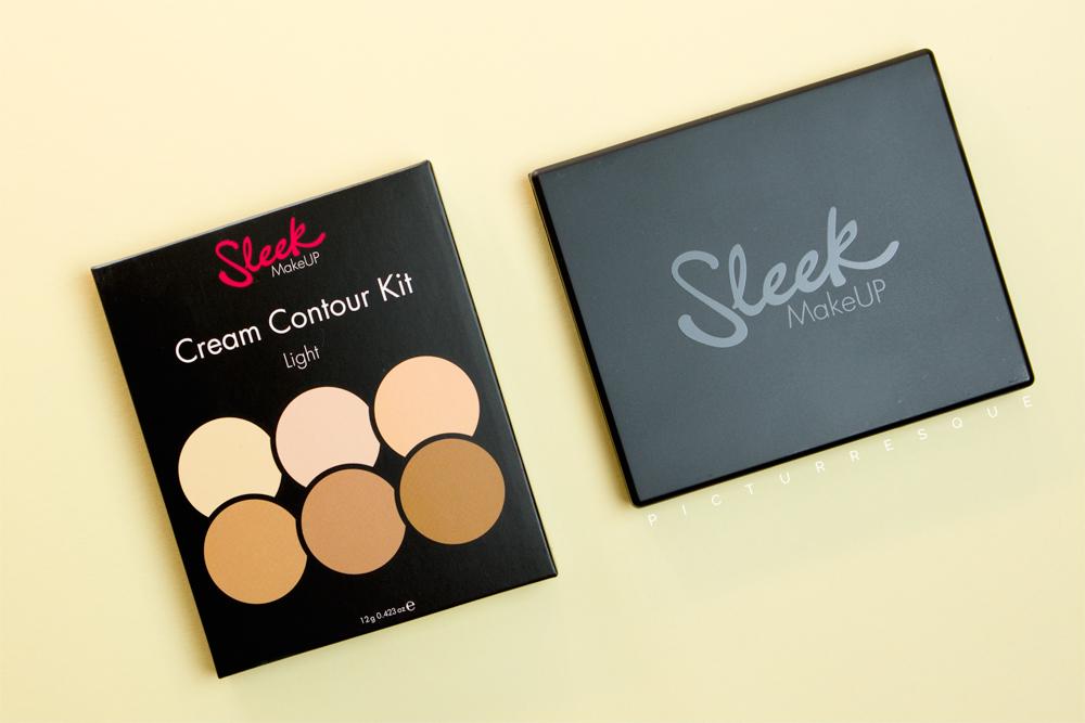 sleek_cream_contour_light_5