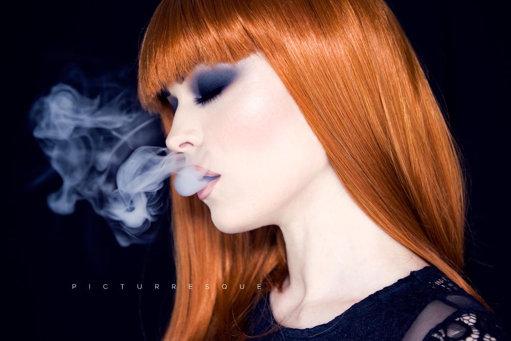 smoke_4