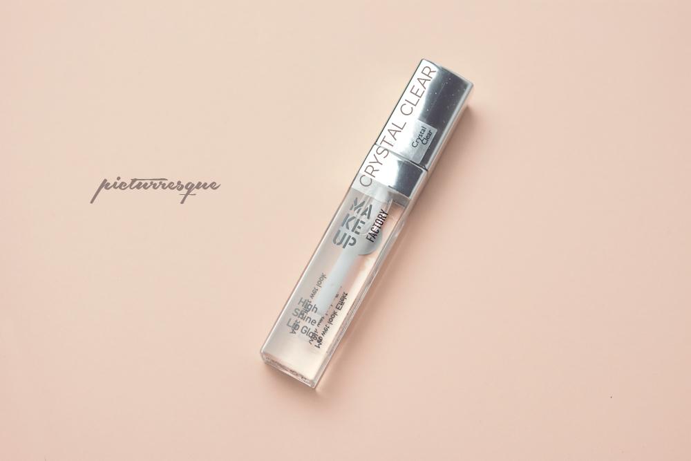 Make-up-factory-nude-evolution-high-shine-lip-gloss-crystal-clear