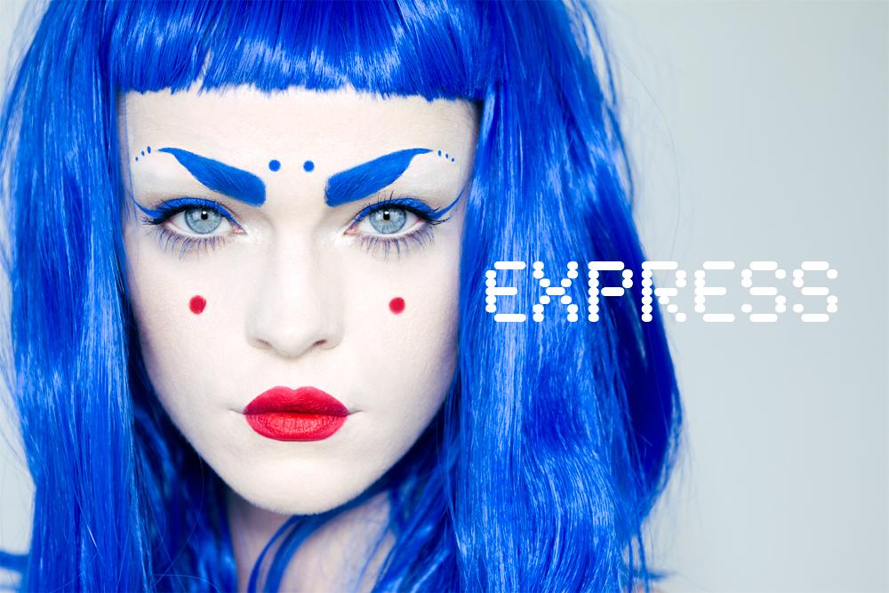 express_picturresque_2