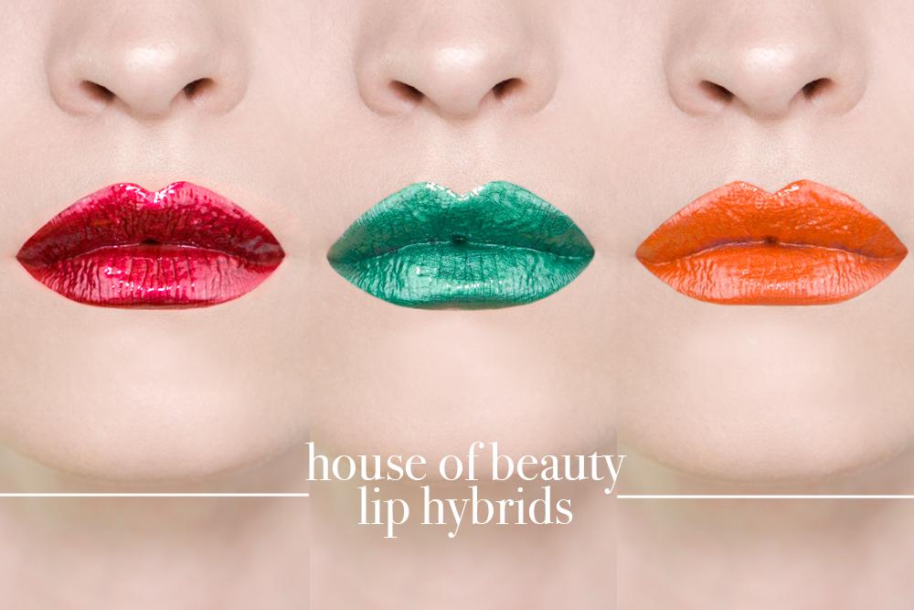house_of_beauty_liphybrid_5