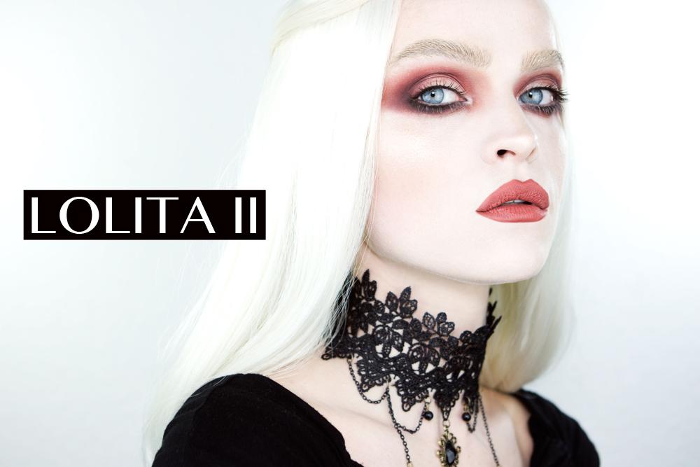 lilita_2_picturresque
