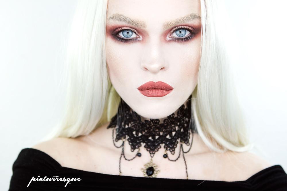 lilita_2_picturresque_2