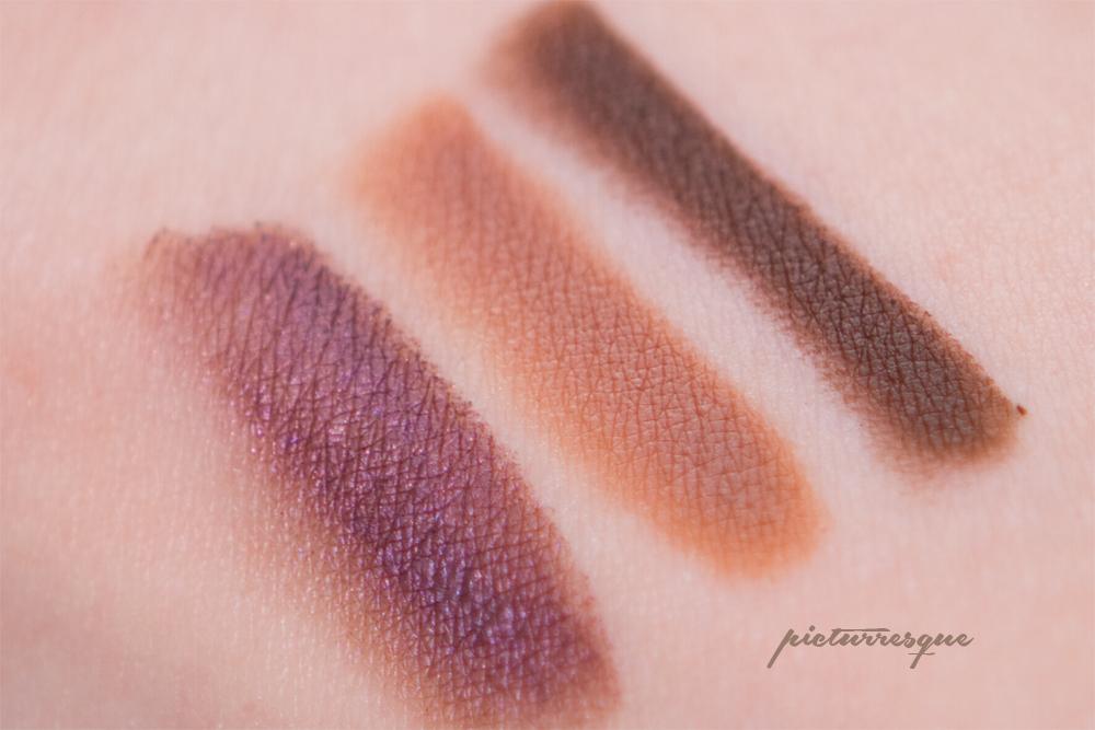 make-up-factory-nude-evolution-eyeliner-swatch