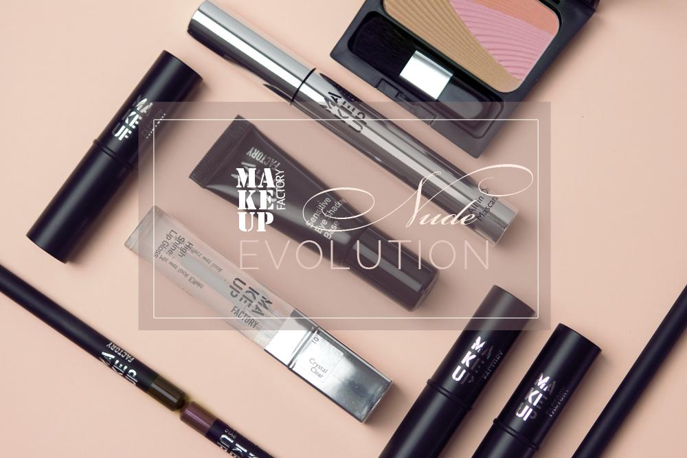 make-up-factory-nude-evolution