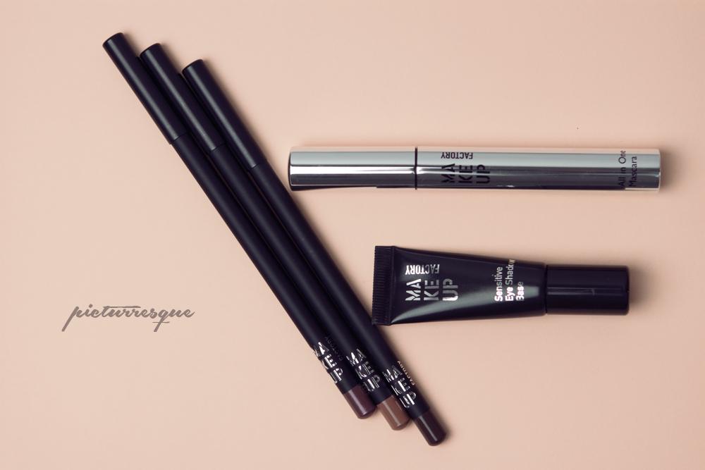 make-up-factory-nude-evolution_2