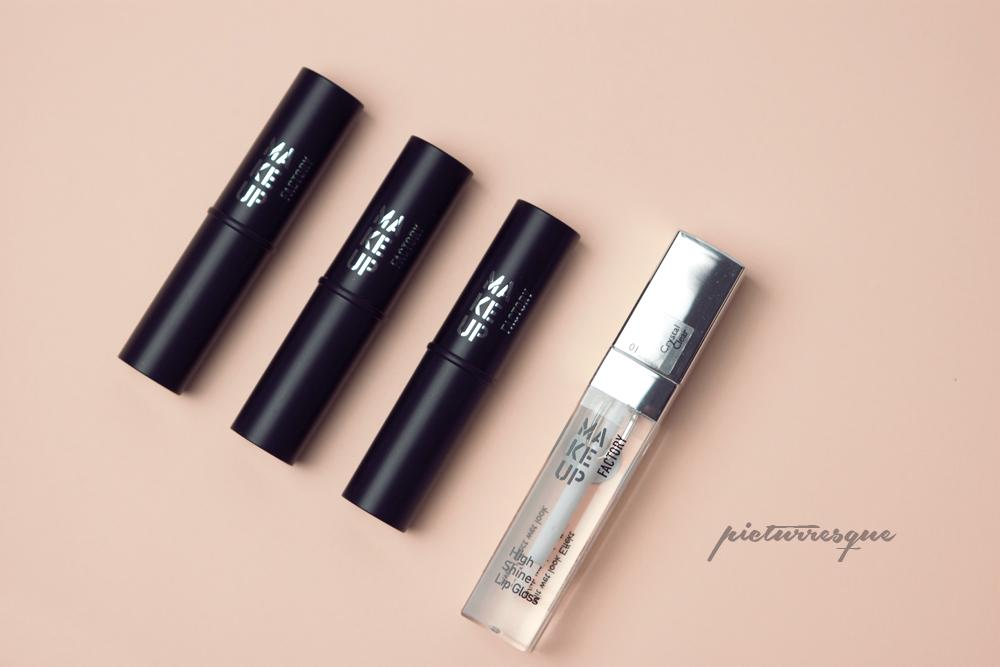 make-up-factory-nude-evolution_4