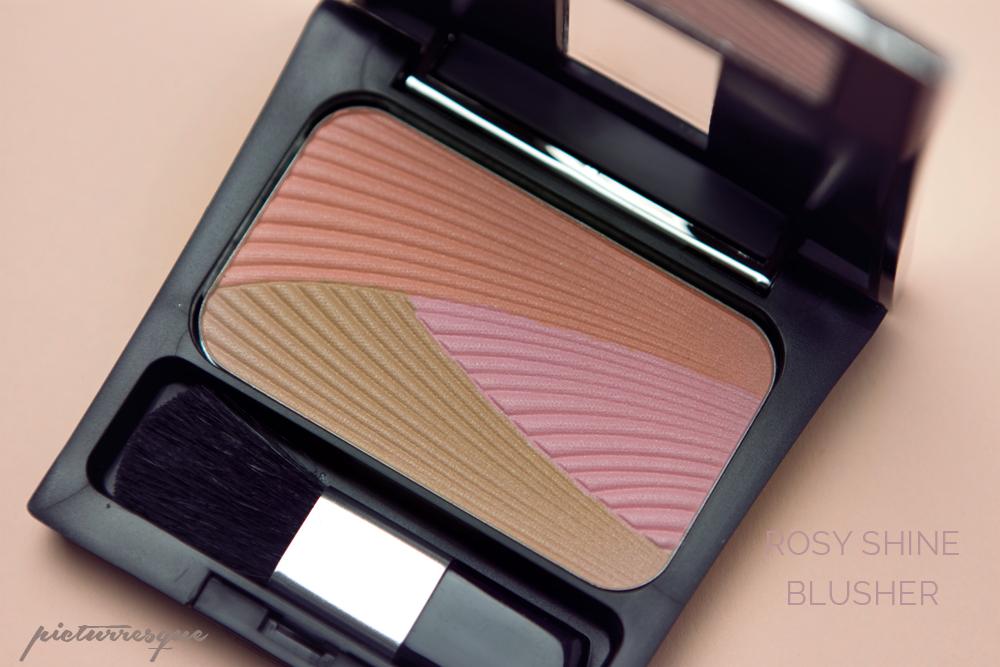 make-up-factory-nude-evolution_rosy_shine_blusher