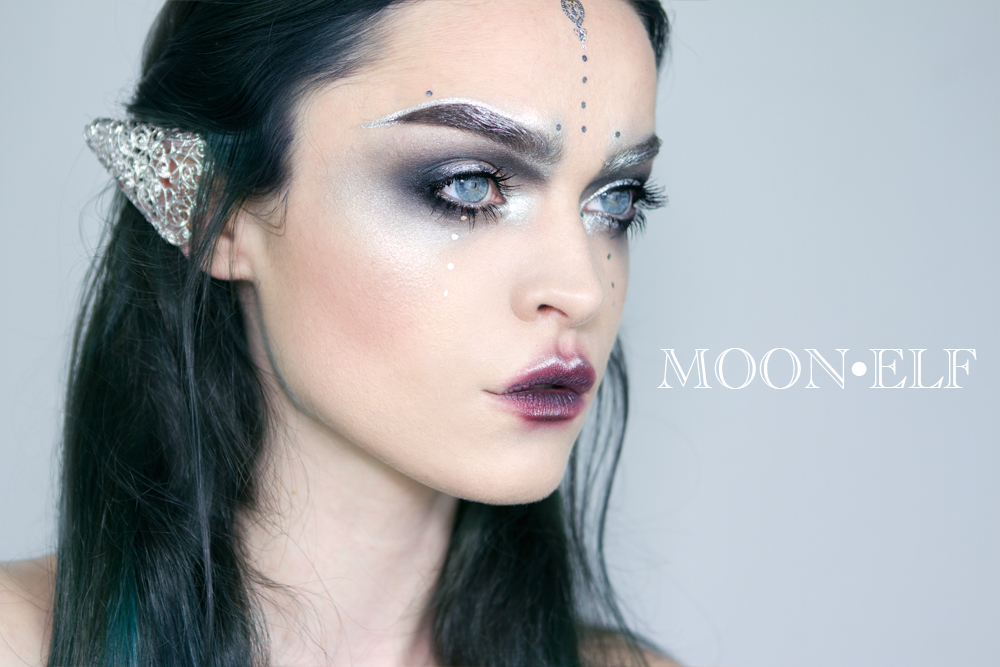 moon_elf_picturresque