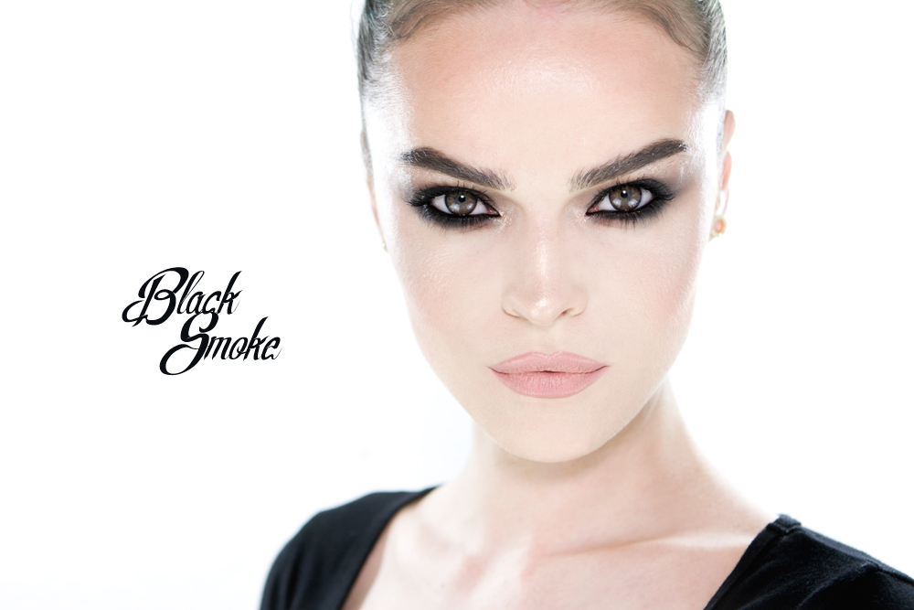 picturresque-black-smoke_2