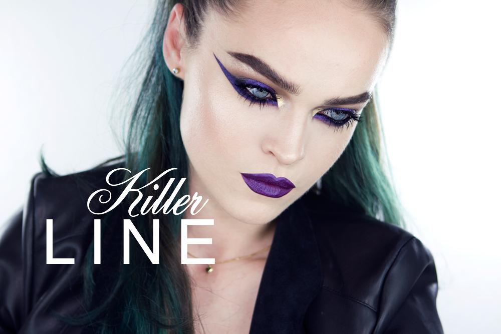 picturresque-killer-line_2