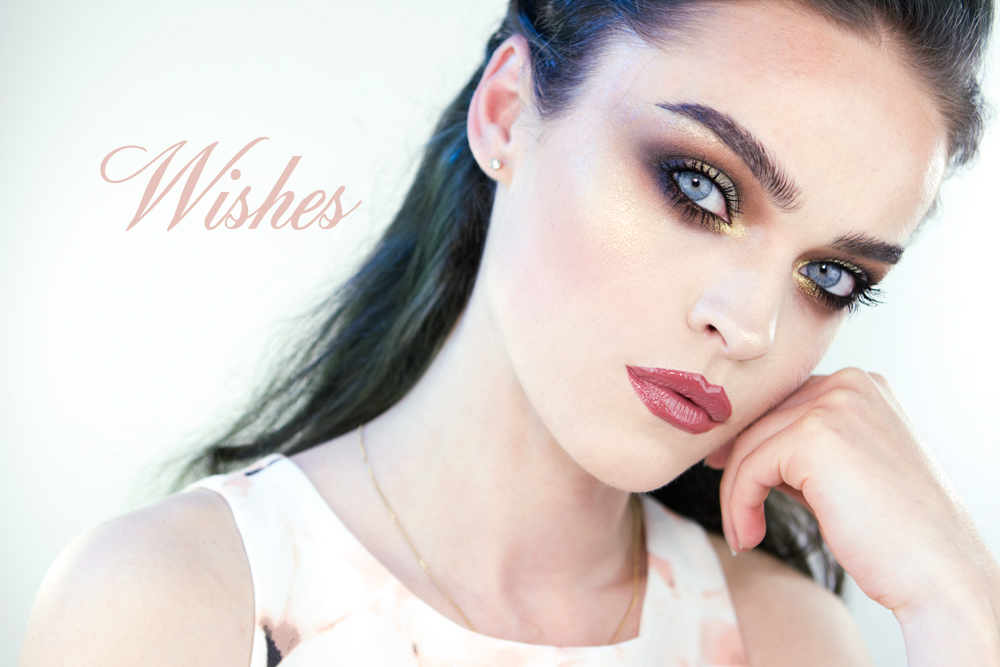 picturresque_wishes_