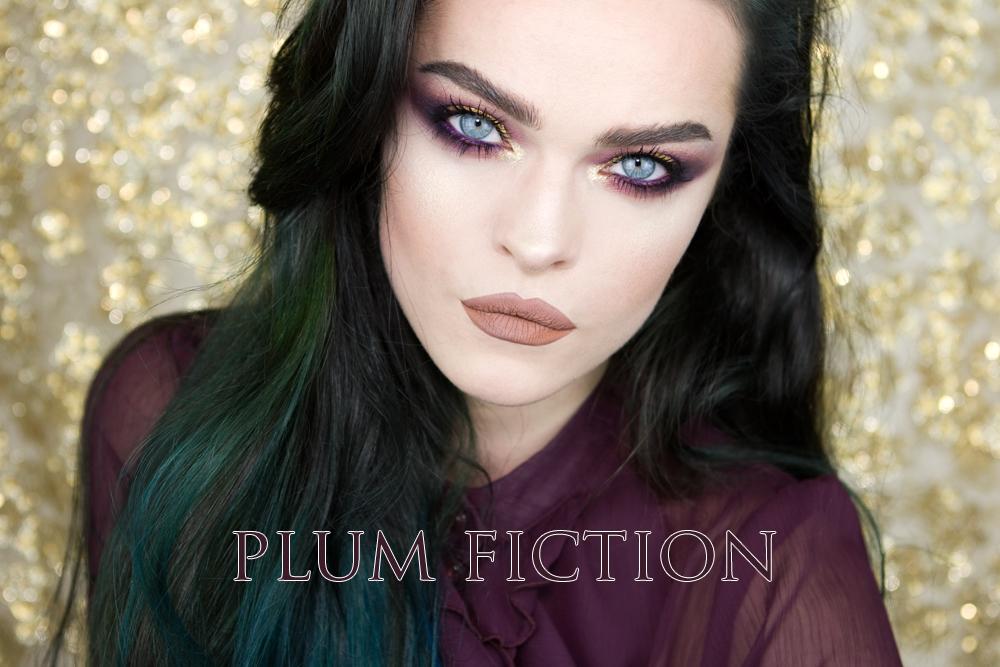 plum_fiction_