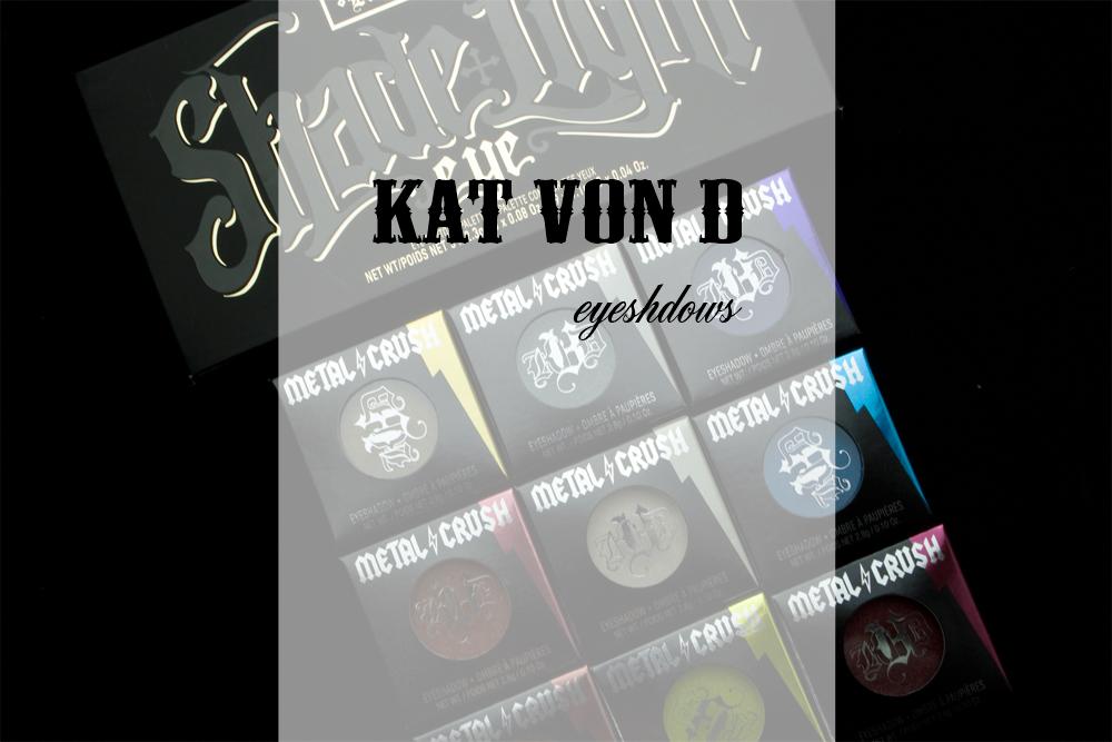 kat-von-d-eyeshadows
