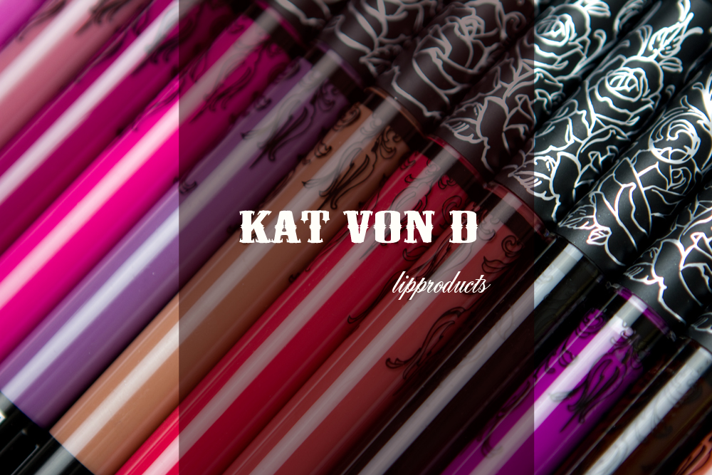 kat-von-d-lipproducts