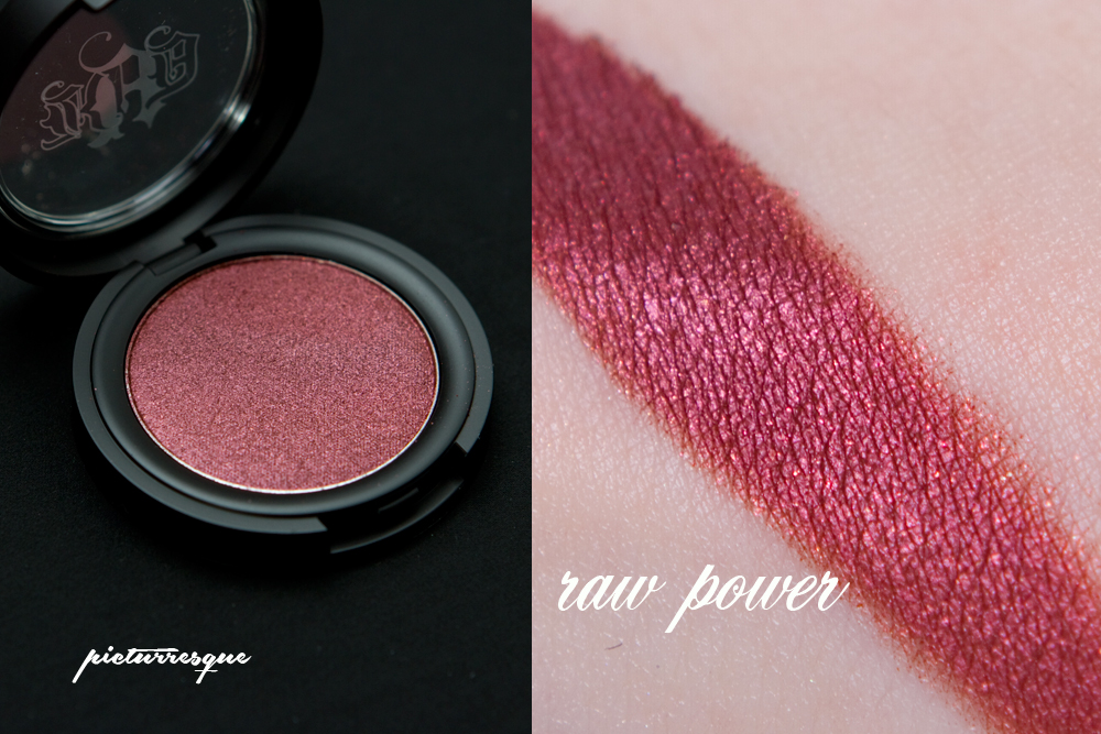 Picturresque Blog Make Up Beauty Fashion Page 14