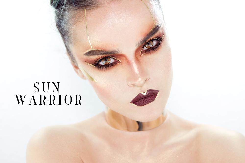picturresque-sun-warrior_2