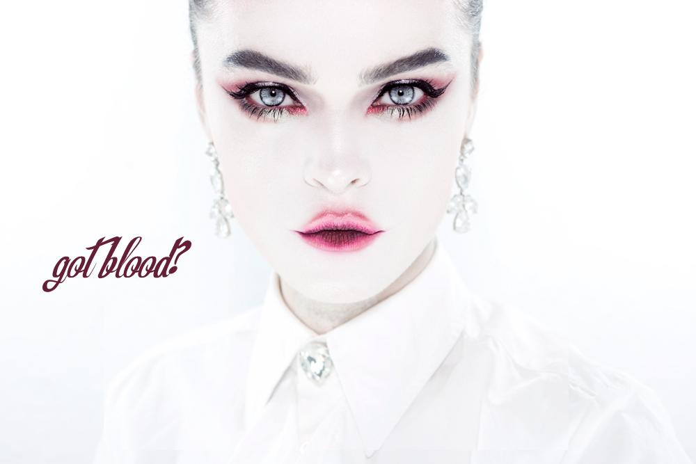 picturresque_vampire4