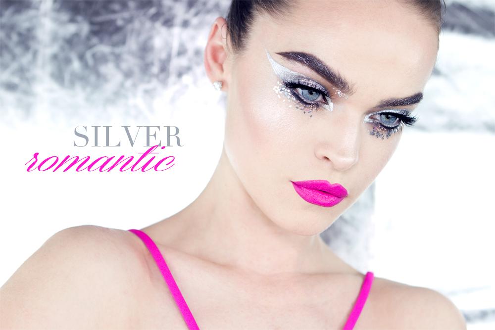 silver-romantic-picturresque_3