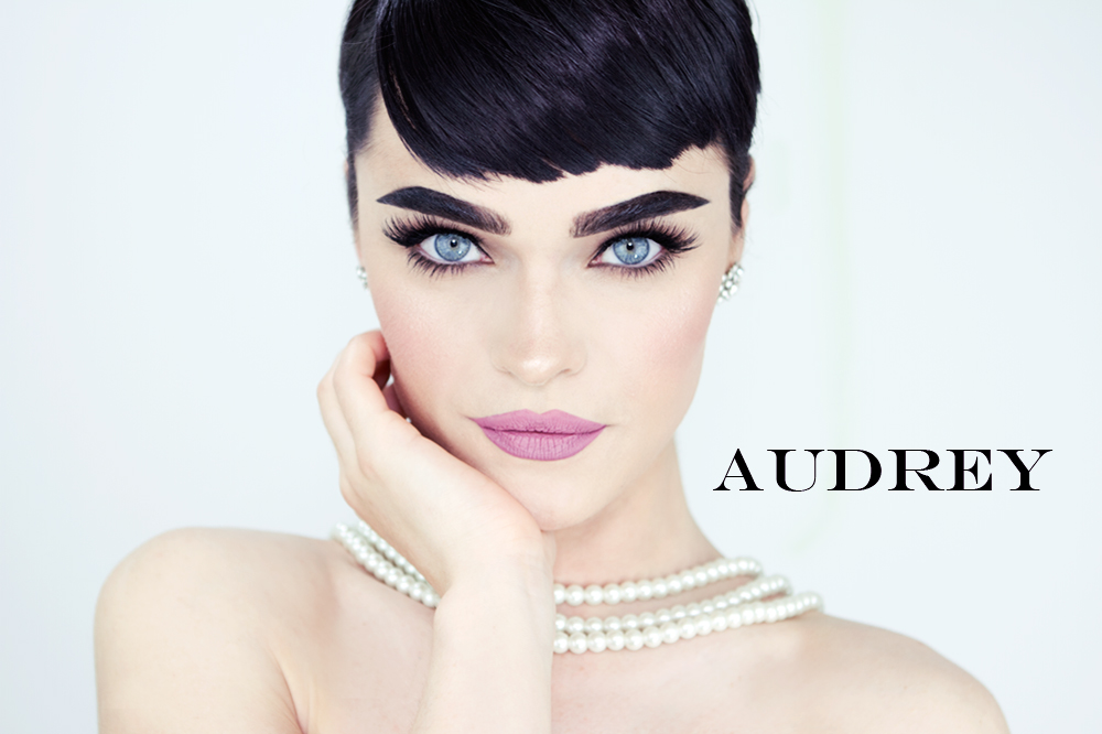 audrey-picturresque_4