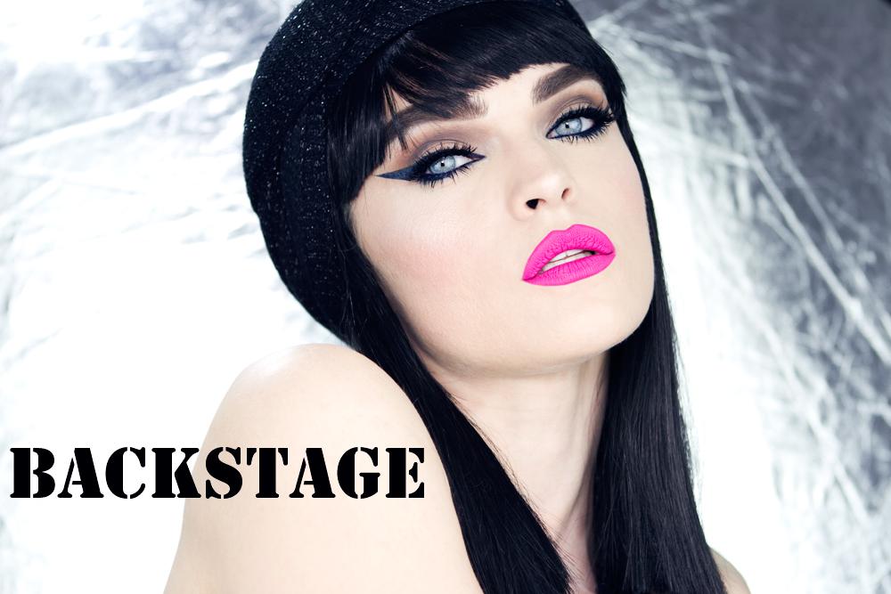 backstage-picturresque