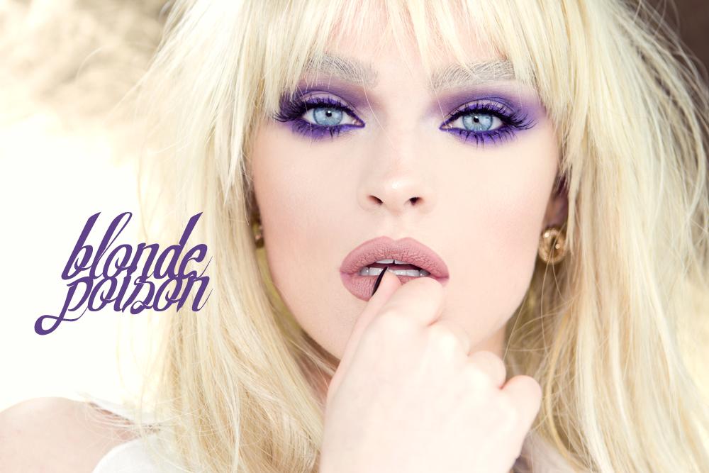 blonde-poison-picturresque