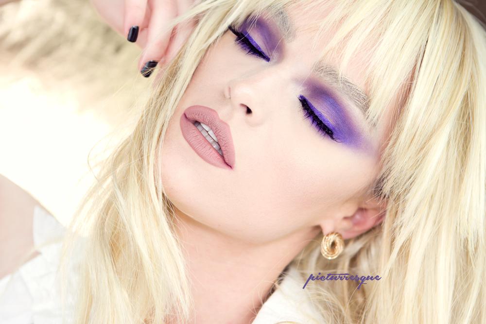 blonde-poison-picturresque_4