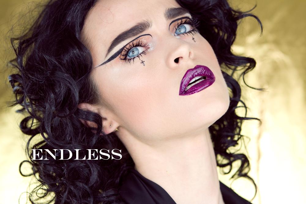 endless-picturresque
