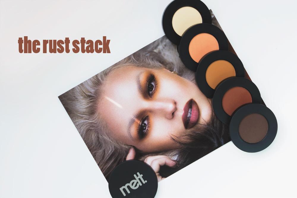 melt-rust-stack