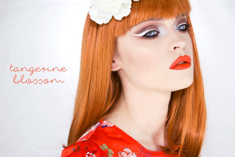 picturresque-tangerine-blossom