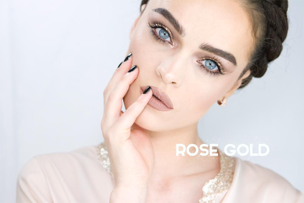 picturresque_rose_gold