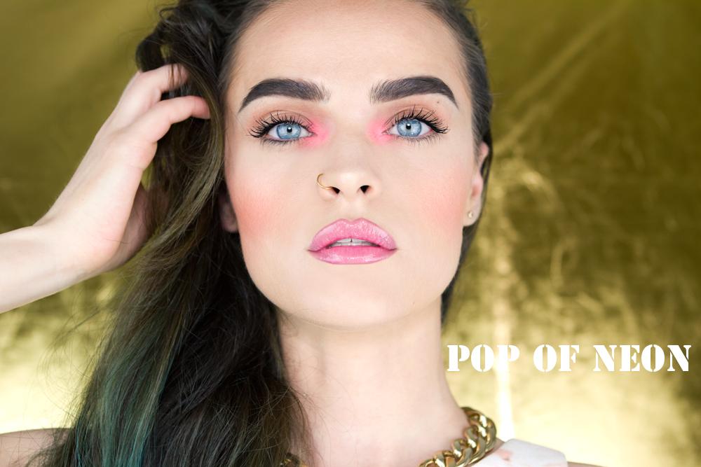 pop-of-neon-picturresque_2