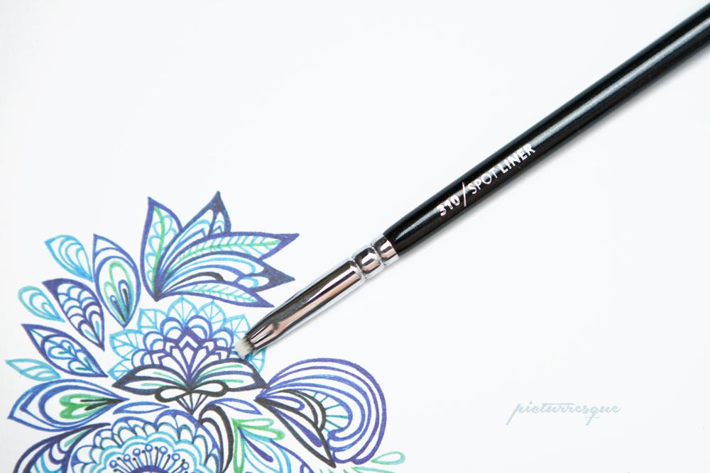 zoeva-brush-spot-liner-310
