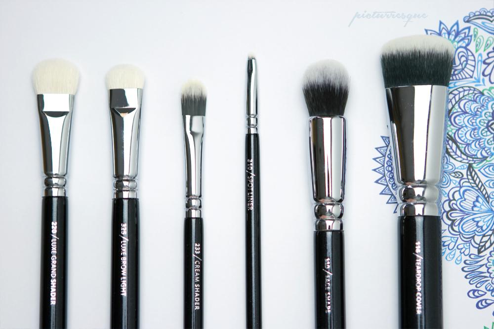 zoeva-brushes_2