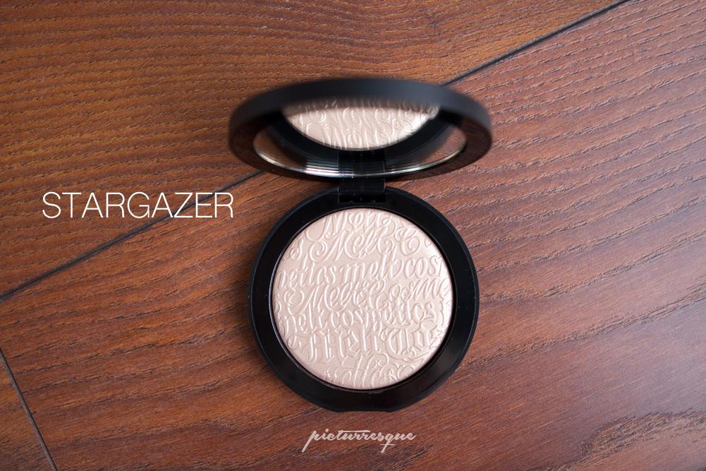 melt-digital-dust-highlighter_stargazer_2
