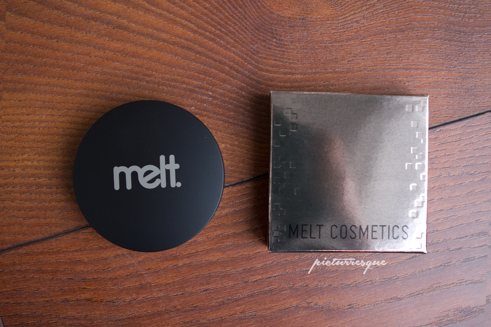melt_digital_dust_highlighter_6