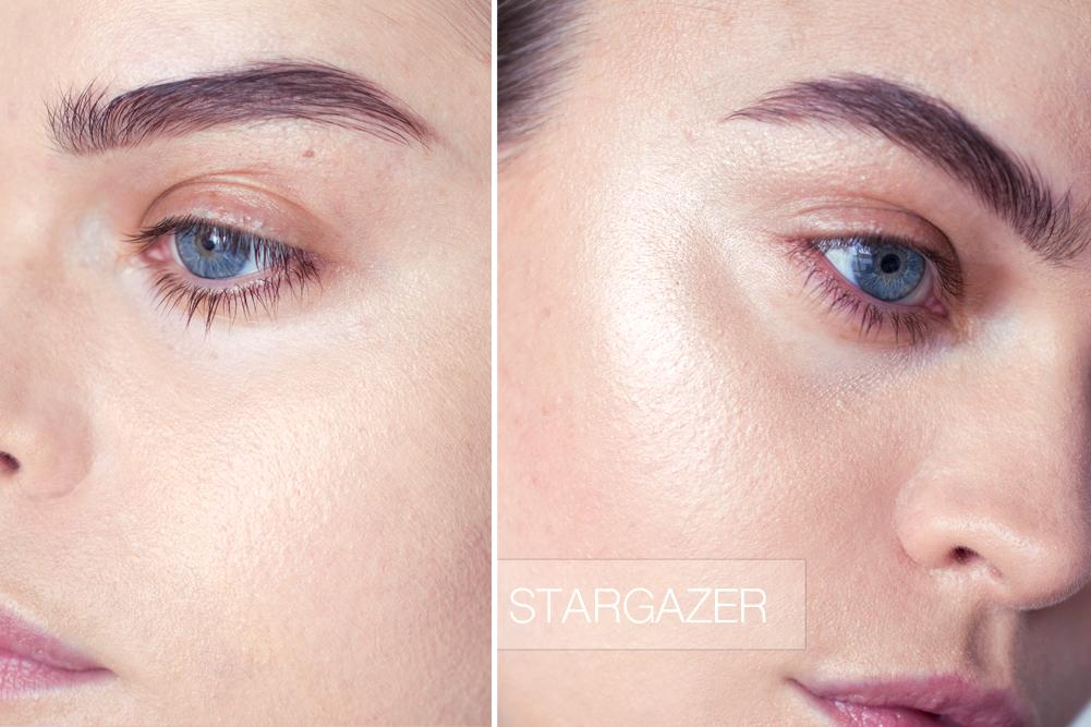 melt_digital_dust_highlighter_stargazer_4