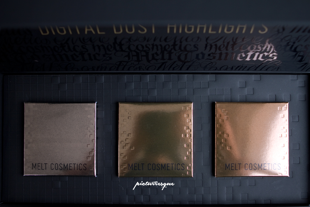 melt_digital_dust_highlighters_8