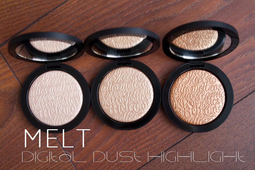 melt_digital_dust_highlights_11