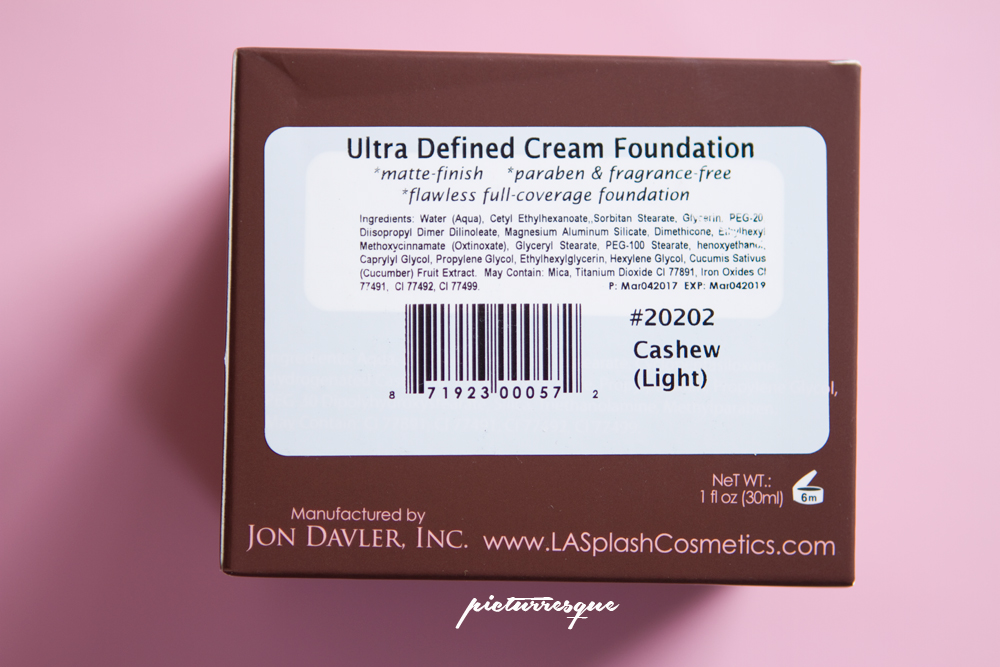 LA-SPLASH-UD-FOUNDATION_6