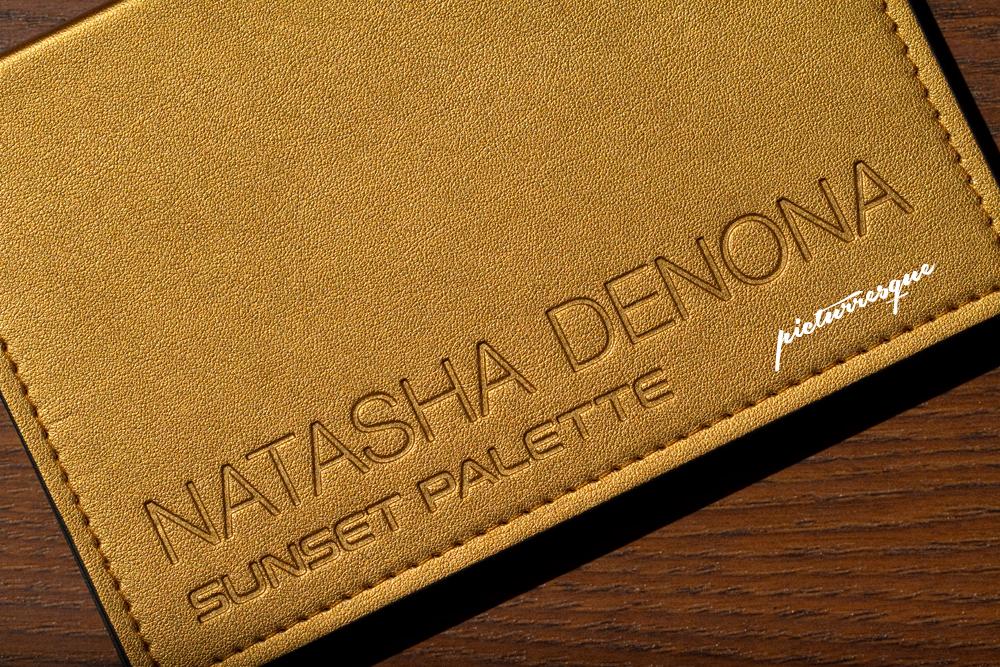 Natasha-Denona-Sunset-palette-4