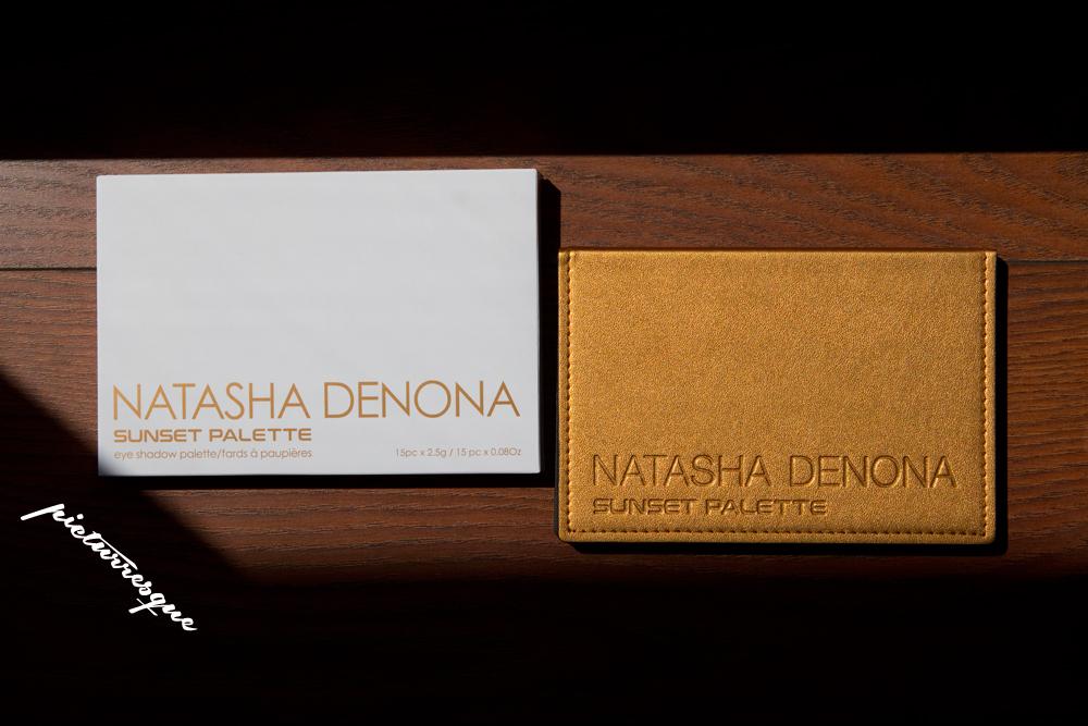 Natasha-Denona-Sunset-palette-5