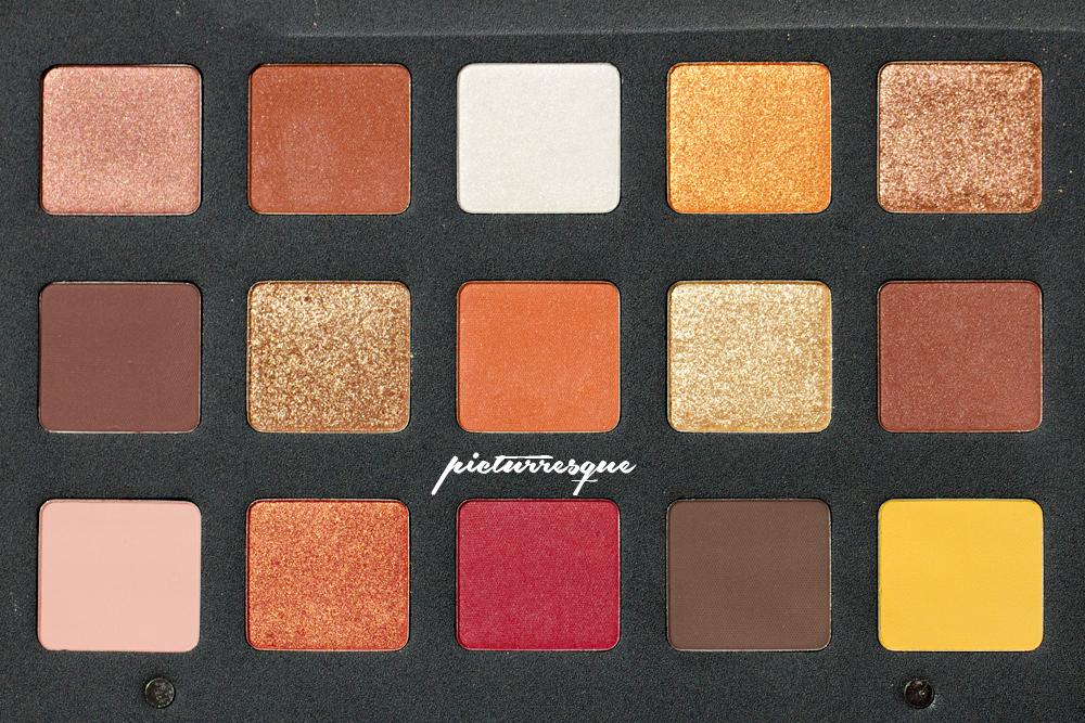 Natasha-Denona-Sunset-palette