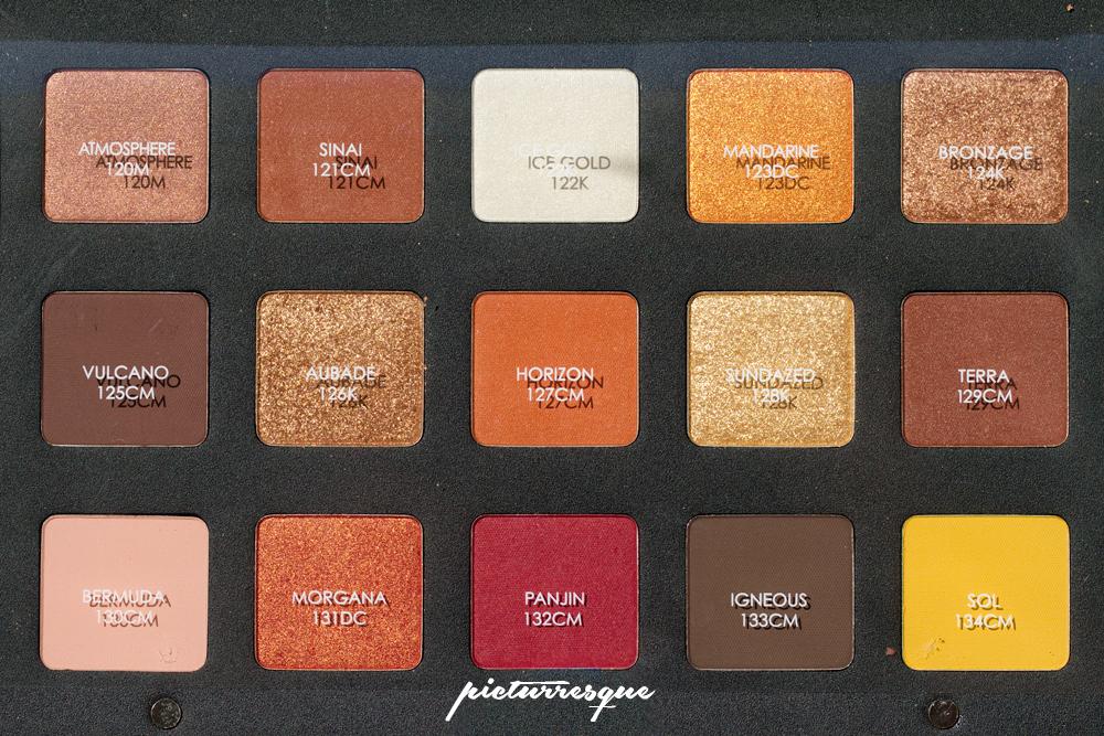 Natasha-Denona-Sunset-palette_3
