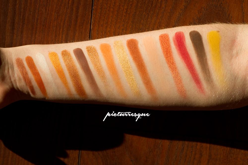 Natasha-Denona-Sunset-palette_9