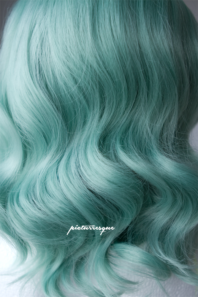 eva-hair-mermaid-mint-lace-front-wig-12