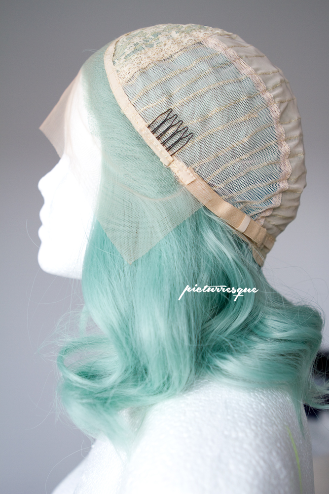 eva-hair-mermaid-mint-lace-front-wig-5