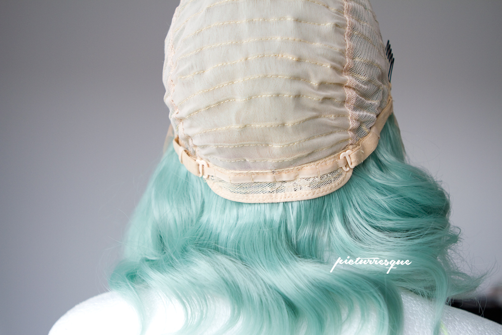 eva-hair-mermaid-mint-lace-front-wig-6