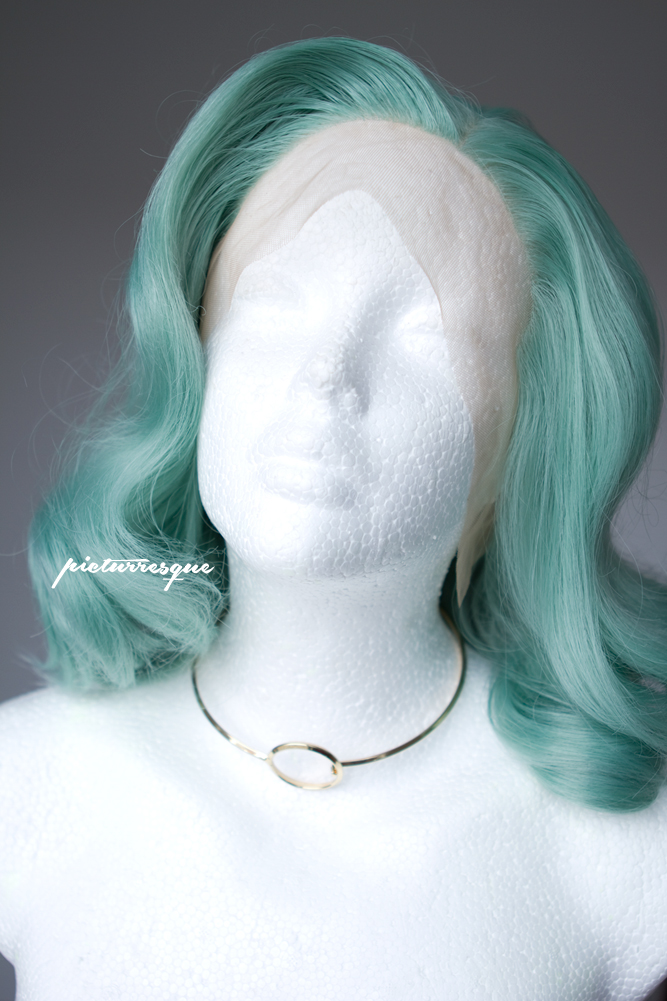 eva-hair-mermaid-mint-lace-front-wig-8